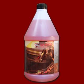 DIAMOND-INTERIOR-CLEANER น้ำยาเคลือบสีรถ น้ำยาล้างรถ น้ำยาล้างเครื่องยนต์ น้ำยาขจัดคราบรถ น้ำยาเช็ดเบาะหนัง อุปกรณ์ล้างรถ