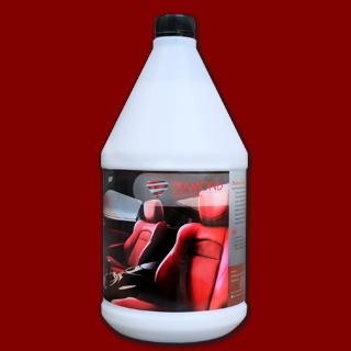 DIAMOND-WAX น้ำยาเคลือบสีรถ น้ำยาล้างรถ น้ำยาล้างเครื่องยนต์ น้ำยาขจัดคราบรถ น้ำยาเช็ดเบาะหนัง อุปกรณ์ล้างรถ