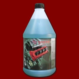 DIAMOND-ENGINE-SUPER-CLEAN-OIL น้ำยาเคลือบสีรถ น้ำยาล้างรถ น้ำยาล้างเครื่องยนต์ น้ำยาขจัดคราบรถ น้ำยาเช็ดเบาะหนัง อุปกรณ์ล้างรถ