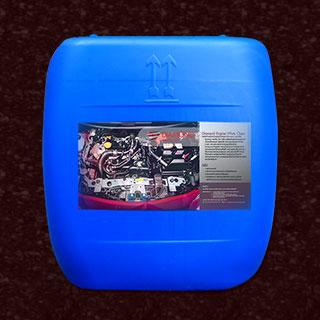 DIAMOND-ENGINE-WHITE-CLEAN น้ำยาเคลือบสีรถ น้ำยาล้างรถ น้ำยาล้างเครื่องยนต์ น้ำยาขจัดคราบรถ น้ำยาเช็ดเบาะหนัง อุปกรณ์ล้างรถ